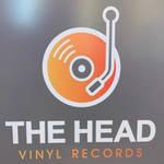 Head Vinyl
