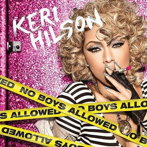 No Boys Allowed (Deluxe)