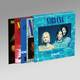 Nevermind: The Singles [Vinyl Box Set]