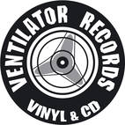 Ventilator Records