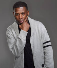 Win Tickets To GZA At The Neptune!