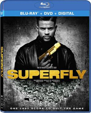 Superfly [Movie]