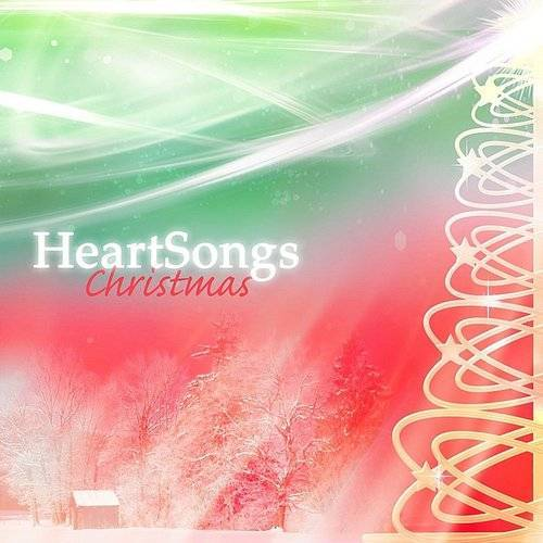 Heartsongs Christmas