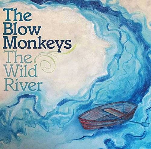 The Wild River [Import LP]