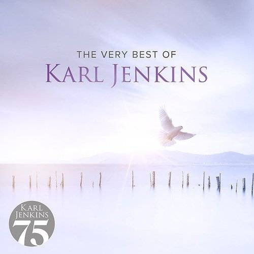 Very Best Of Karl Jenkins (Can)