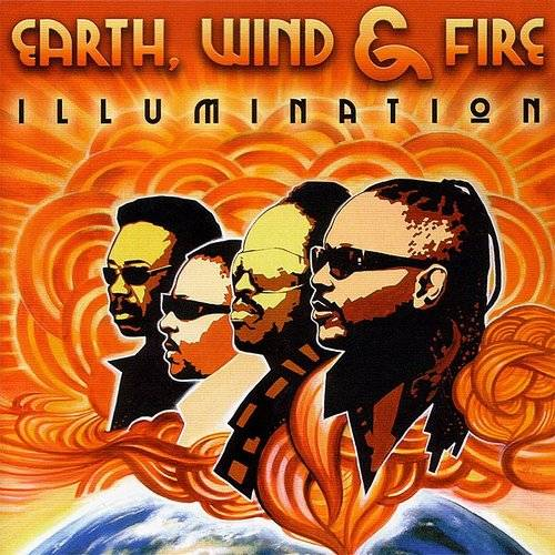 Illumination [Import]