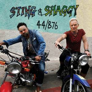 Sting / Shaggy