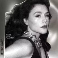 Jessie Ware - What's Your Pleasure?: The Platinum Pleasure Edition [2 CD]