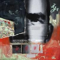 Jordan Rakei - What We Call Life [LP]