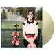 Lindsey Stirling [Butter Cream Vinyl]