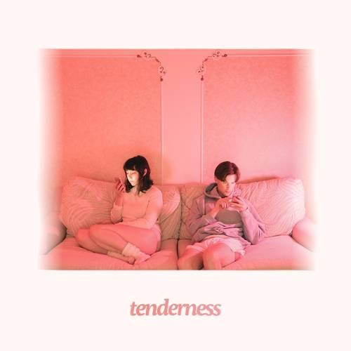 Tenderness [LP]