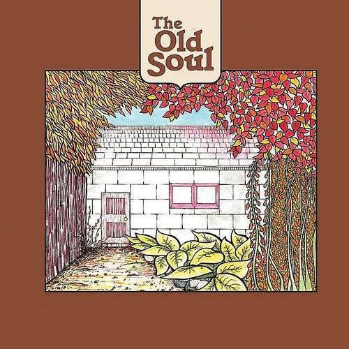 Old Soul [Alternate Tracks]