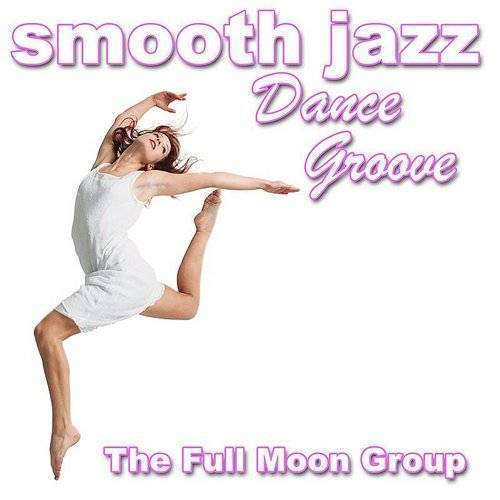 Smooth Jazz Dance Groove