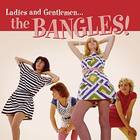 Bangles - Ladies And Gentlemen... The Bangles!