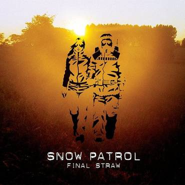 Final Straw (Bonus Tracks) (Ltd)