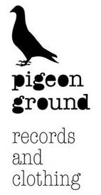 PIGEON GROUND