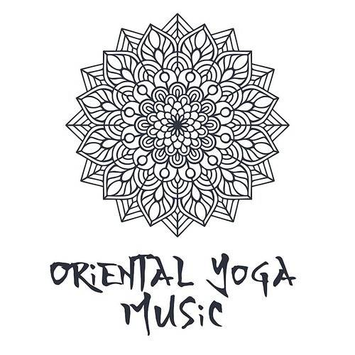 Oriental Yoga Music - Perfect Asian New Age Meditation Songs