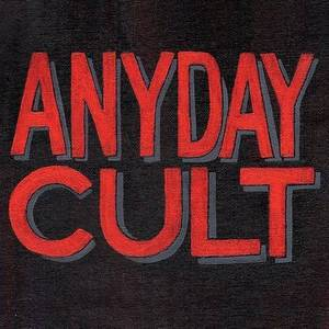 Anyday Cult
