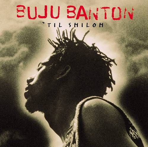 Buju Banton - 'Til Shiloh 25th Anniversary Edition [2 LP]