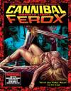 Cannibal Ferox [Blu-ray Deluxe Edition]