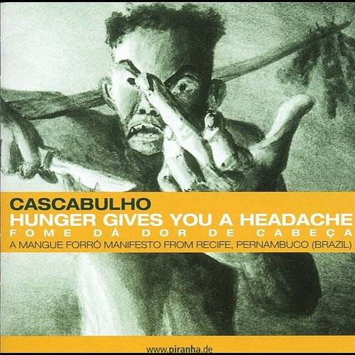 Hunger Gives You A Headache (Can)