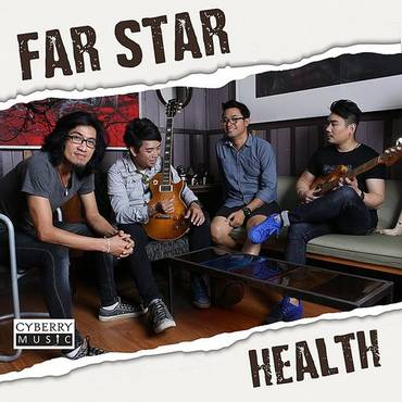 Far Star - Single