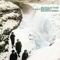 Echo & The Bunnymen - Porcupine [Rocktober 2021 LP]