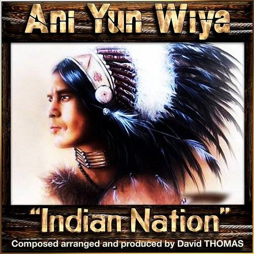 Ani Yun Wiya (Indian Nation)