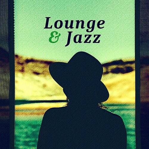 Relaxing Summer Piano Collection - Lounge & Jazz