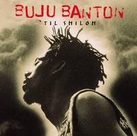 Buju Banton - Til Shiloh 25th Anniversary Edition