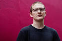 Win Tickets To Floating Points At Neumos!