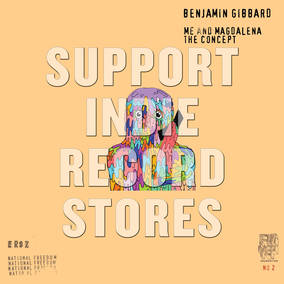 PromotionalEvent | RECORD STORE DAY