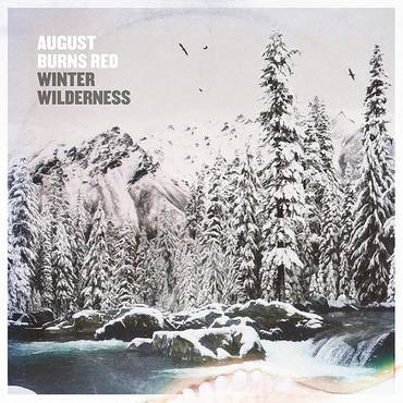 Winter Wilderness EP [White Vinyl]