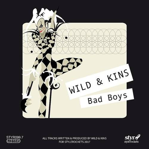 Bad Boys - Single