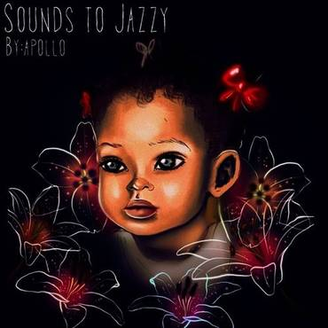 Sounds To Jazzy
