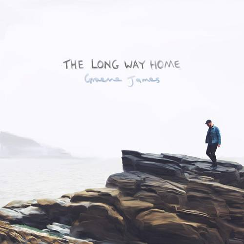 The Long Way Home [LP]