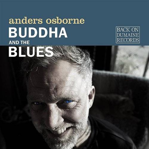 Buddha And The Blues (Ogv)