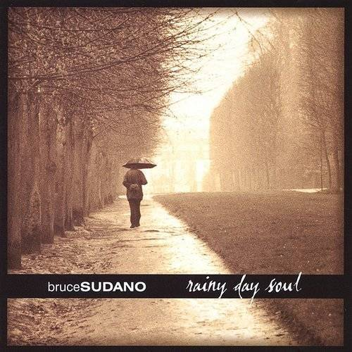 Rainy Day Soul
