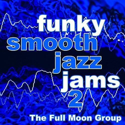 Funky Smooth Jazz Jams 2
