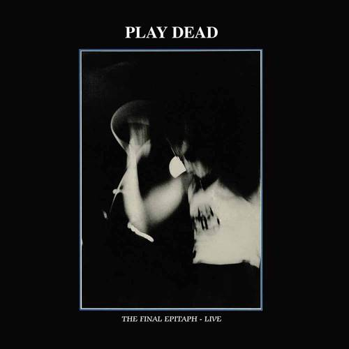 The Final Epitaph [Vinyl]
