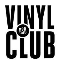 RSD Vinyl Club