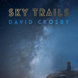 Sky Trails [2LP]