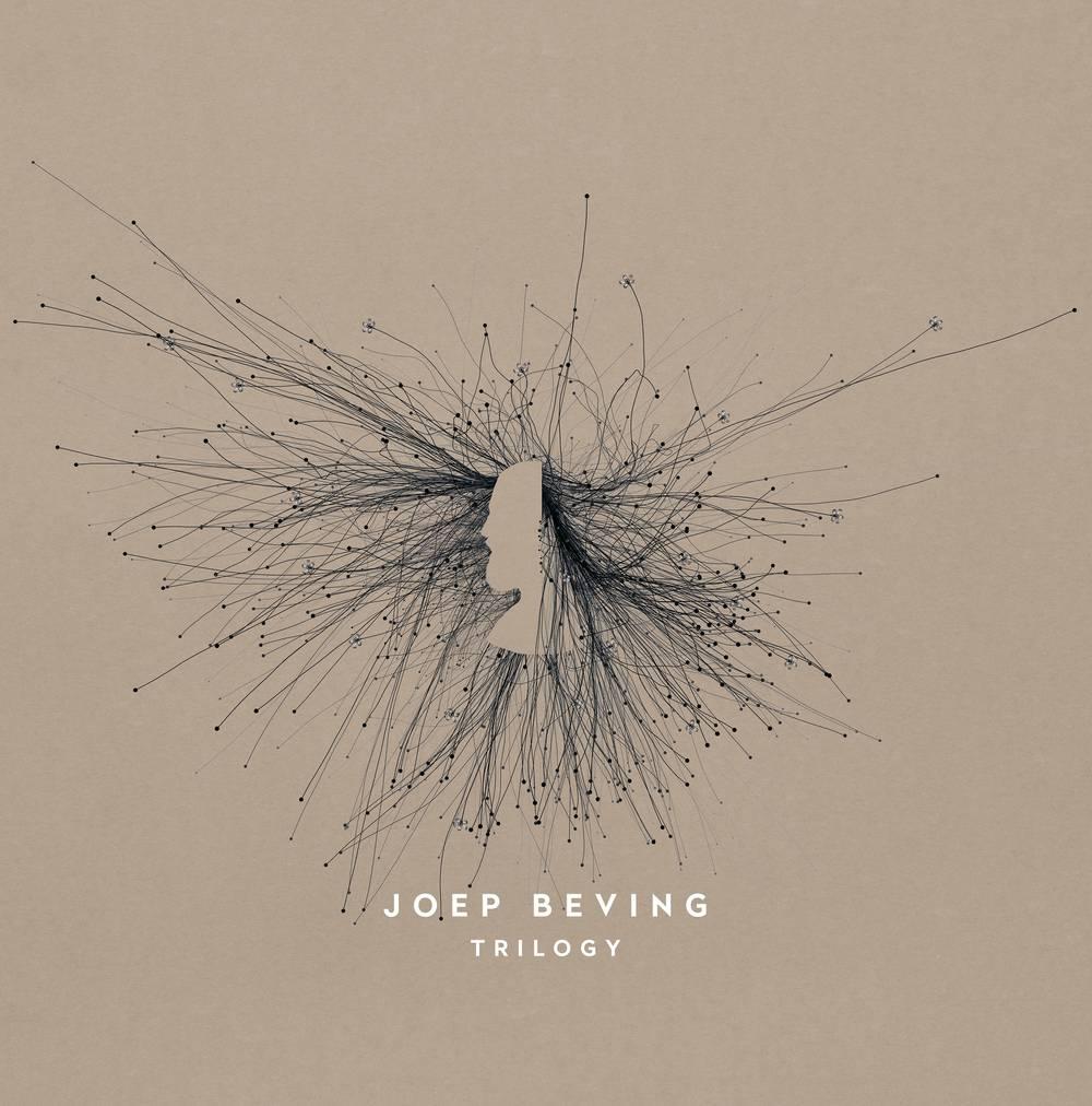 Joep Beving - Trilogy [Deluxe 7 LP Box Set]