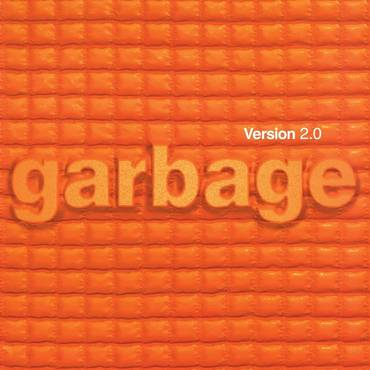 Version 2.0: 20th Anniversary Edition [Import 2CD/Book]