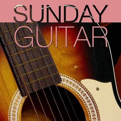 Sunday Guitar