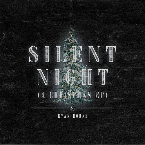 Silent Night (A Christmas Ep)