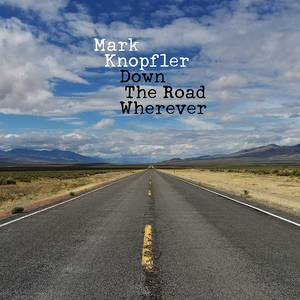 Down The Road Wherever [Deluxe]