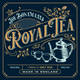 Royal Tea (Bonus Cd) (Gol) (Uk)