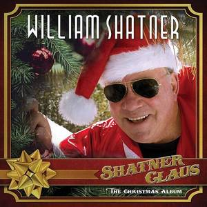 William Shatner