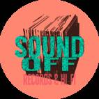Sound Off Records & Hi-Fi
